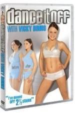 Dance It Off With Vicky Binns