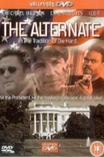 The Alternate