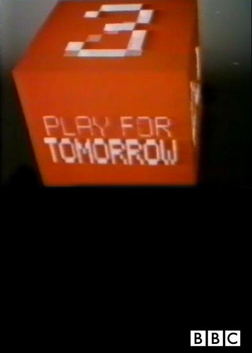 Play For Tomorrow: Season 1