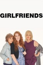 Girlfriends (2018): Season 1