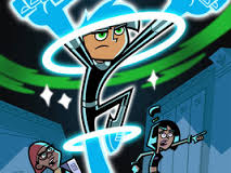 Danny Phantom: Season 3