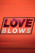 Love Blows: Season 1