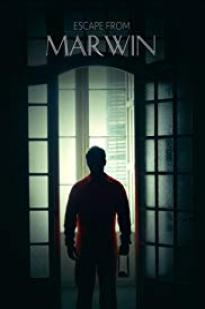 Escape From Marwin