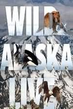 Wild Alaska Live: Season 1