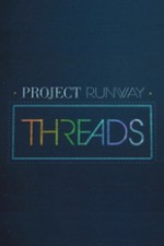 Project Runway: Threads: Season 1