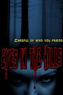 Eyes In The Hills