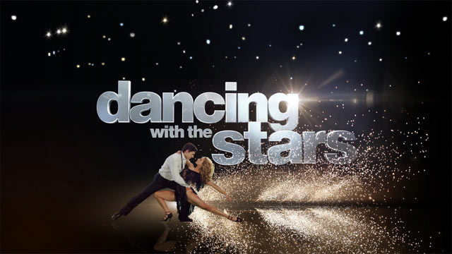 Dancing With The Stars: Season 16