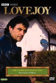 Lovejoy: Season 2