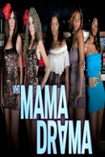 Mama Drama: Season 1