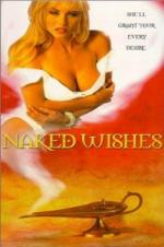 Naked Wishes