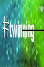 #twinning: Season 1