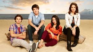 The Fosters: Season 1