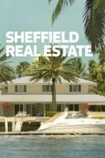Sheffield Real Estate: Season 1