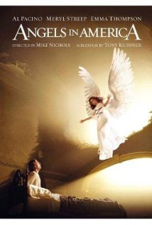 Angels In America: Season 1