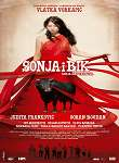 Sonja I Bik