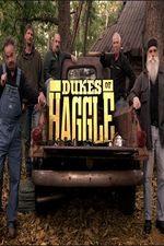 Dukes Of Haggle: Season 1