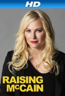 Raising Mccain: Season 1