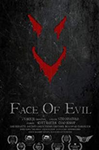 Face Of Evil 2016