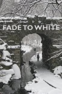Fade To White