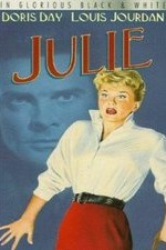 Julie 1956