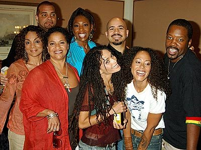 A Different World: Season 5