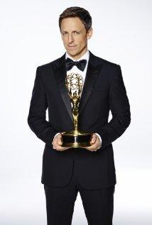 The 66th Primetime Emmy Awards