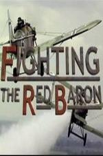 Fighting The Red Baron