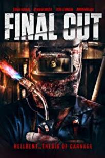 Final Cut 2019