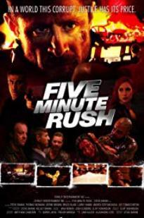 5 Minute Rush