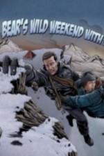 Bear's Wild Weekends: Season 1