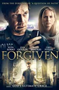 Forgiven 2016