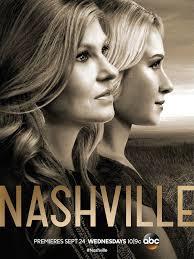 Nashville: Season 4