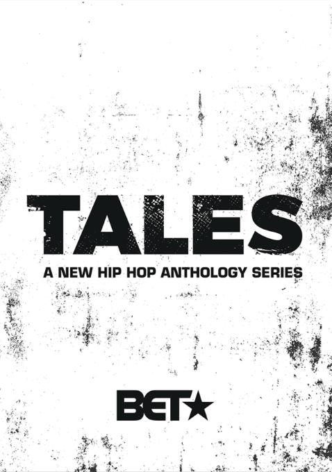 Tales: Season 1