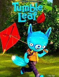 Tumble Leaf: Season 2