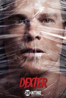 Dexter: Season 8