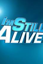 Still Alive: Season 1