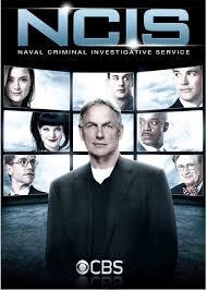 Ncis: Naval Criminal Investigative Service: Season 11