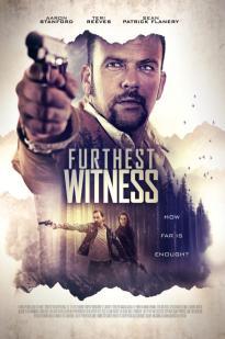Furthest Witness