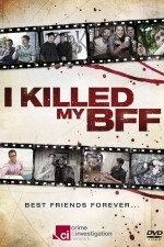 I Killed My Bff: Season 3