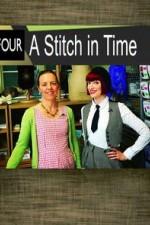 A Stitch In Time: Season 1