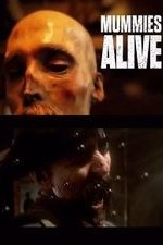 Mummies Alive: Season 1