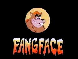 Fangface: Season 2
