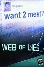 Web Of Lies: Season 2