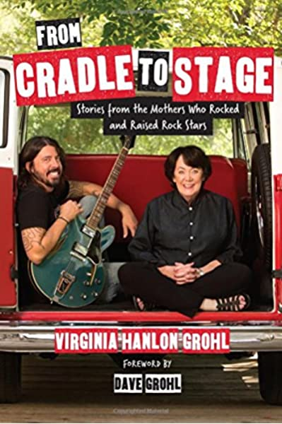 From Cradle To Stage: Season 1