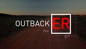 Outback Er: Season 1