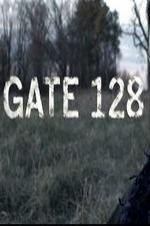 Gate 128