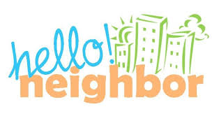 Hello, Neighbor
