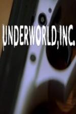 Underworld, Inc.: Season 1