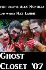 Ghost Closet '07