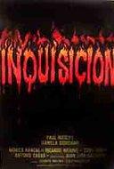 Inquisition: Season 1